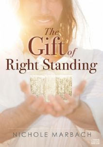 The Gift of Right Standing MP3