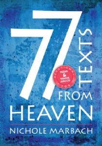 77 Texts From Heaven - Devotional (eBook) for Teens & Young Adults