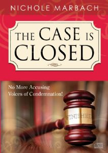 The Case is Closed! No More Accusing Voices of Condemnation! MP3